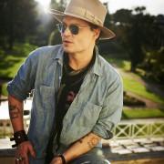 Johnny Depp - galeria zdjęć - Zdjęcie nr. 10 z filmu: Life's Too Short