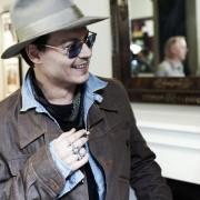 Johnny Depp - galeria zdjęć - Zdjęcie nr. 8 z filmu: Life's Too Short