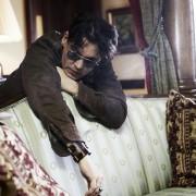 Johnny Depp - galeria zdjęć - Zdjęcie nr. 7 z filmu: Life's Too Short