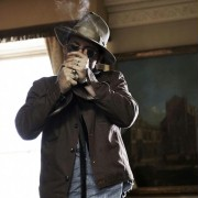 Johnny Depp - galeria zdjęć - Zdjęcie nr. 6 z filmu: Life's Too Short