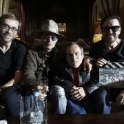 Johnny Depp - galeria zdjęć - Zdjęcie nr. 33 z filmu: Life's Too Short