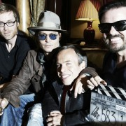 Johnny Depp - galeria zdjęć - Zdjęcie nr. 31 z filmu: Life's Too Short