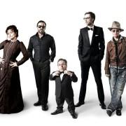 Johnny Depp - galeria zdjęć - Zdjęcie nr. 34 z filmu: Life's Too Short