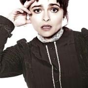 Helena Bonham Carter - galeria zdjęć - Zdjęcie nr. 1 z filmu: Life's Too Short
