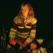 Leah Ayres - galeria zdjęć - filmweb