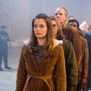 Gillian Jacobs - galeria zdjęć - Zdjęcie nr. 1 z filmu: The Box. Pułapka