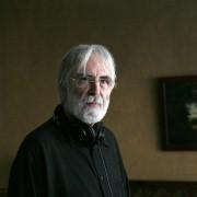 Michael Haneke - galeria zdjęć - filmweb