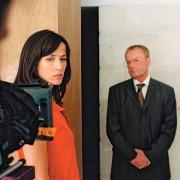 Jérôme Salle - galeria zdjęć - Zdjęcie nr. 3 z filmu: Anthony Zimmer