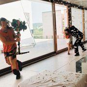 Denis Rouden - galeria zdjęć - Zdjęcie nr. 1 z filmu: Anthony Zimmer