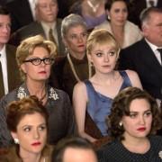 Susan Sarandon - galeria zdjęć - Zdjęcie nr. 7 z filmu: Ostatnia rola