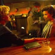 Susan Sarandon - galeria zdjęć - Zdjęcie nr. 5 z filmu: Ostatnia rola