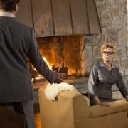 Susan Sarandon - galeria zdjęć - Zdjęcie nr. 4 z filmu: Ostatnia rola