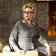 Susan Sarandon - galeria zdjęć - Zdjęcie nr. 1 z filmu: Ostatnia rola