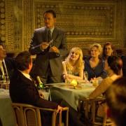 Susan Sarandon - galeria zdjęć - Zdjęcie nr. 10 z filmu: Ostatnia rola