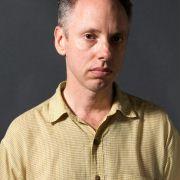 Todd Solondz - galeria zdjęć - Zdjęcie nr. 1 z filmu: Życie z wojną w tle
