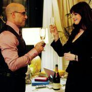Anne Hathaway - galeria zdjęć - Zdjęcie nr. 3 z filmu: Diabeł ubiera się u Prady