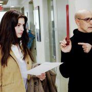 Anne Hathaway - galeria zdjęć - Zdjęcie nr. 9 z filmu: Diabeł ubiera się u Prady