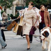 Anne Hathaway - galeria zdjęć - Zdjęcie nr. 14 z filmu: Diabeł ubiera się u Prady
