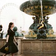 Anne Hathaway - galeria zdjęć - Zdjęcie nr. 17 z filmu: Diabeł ubiera się u Prady