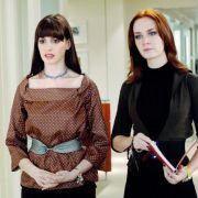 Anne Hathaway - galeria zdjęć - Zdjęcie nr. 18 z filmu: Diabeł ubiera się u Prady