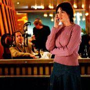 Anne Hathaway - galeria zdjęć - Zdjęcie nr. 19 z filmu: Diabeł ubiera się u Prady