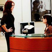 Anne Hathaway - galeria zdjęć - Zdjęcie nr. 24 z filmu: Diabeł ubiera się u Prady