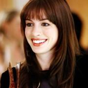 Anne Hathaway - galeria zdjęć - Zdjęcie nr. 27 z filmu: Diabeł ubiera się u Prady