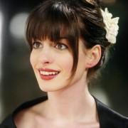 Anne Hathaway - galeria zdjęć - Zdjęcie nr. 1 z filmu: Diabeł ubiera się u Prady