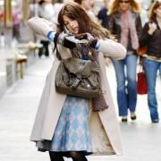 Anne Hathaway - galeria zdjęć - Zdjęcie nr. 28 z filmu: Diabeł ubiera się u Prady