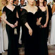 Anne Hathaway - galeria zdjęć - Zdjęcie nr. 29 z filmu: Diabeł ubiera się u Prady