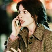 Anne Hathaway - galeria zdjęć - Zdjęcie nr. 30 z filmu: Diabeł ubiera się u Prady