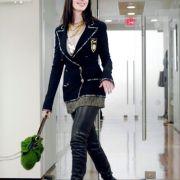 Anne Hathaway - galeria zdjęć - Zdjęcie nr. 31 z filmu: Diabeł ubiera się u Prady