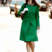 Anne Hathaway - galeria zdjęć - Zdjęcie nr. 32 z filmu: Diabeł ubiera się u Prady