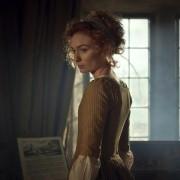 Eleanor Tomlinson - galeria zdjęć - Zdjęcie nr. 10 z filmu: Poldark - Wichry losu