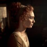 Eleanor Tomlinson - galeria zdjęć - Zdjęcie nr. 5 z filmu: Poldark - Wichry losu