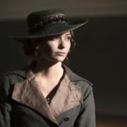 Eleanor Tomlinson - galeria zdjęć - Zdjęcie nr. 20 z filmu: Poldark - Wichry losu
