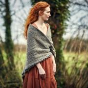 Eleanor Tomlinson - galeria zdjęć - Zdjęcie nr. 40 z filmu: Poldark - Wichry losu