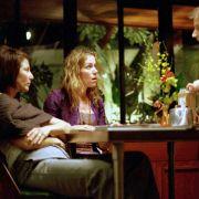 Frances McDormand - galeria zdjęć - Zdjęcie nr. 6 z filmu: Przyjaciele z kasą