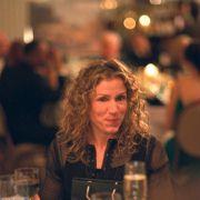 Frances McDormand - galeria zdjęć - Zdjęcie nr. 8 z filmu: Przyjaciele z kasą