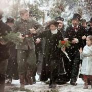 Wenanty Nosul - galeria zdjęć - filmweb