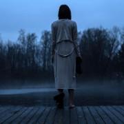 Marta Król - galeria zdjęć - filmweb