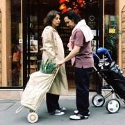 Alexandre Astier - galeria zdjęć - filmweb