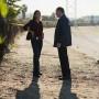 Detektyw Gavras - Natalia Cordova-Buckley