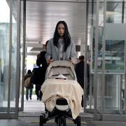Eri Fukatsu - galeria zdjęć - filmweb