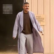George Clooney - galeria zdjęć - Zdjęcie nr. 19 z filmu: Człowiek, który gapił się na kozy