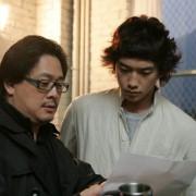 Chan-wook Park - galeria zdjęć - filmweb