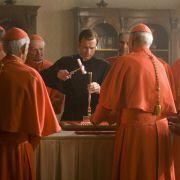 Ewan McGregor - galeria zdjęć - Zdjęcie nr. 7 z filmu: Anioły i demony