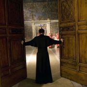 Ewan McGregor - galeria zdjęć - Zdjęcie nr. 10 z filmu: Anioły i demony