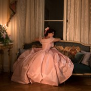 Little Women - galeria zdjęć - filmweb