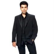 Karan Johar - galeria zdjęć - filmweb